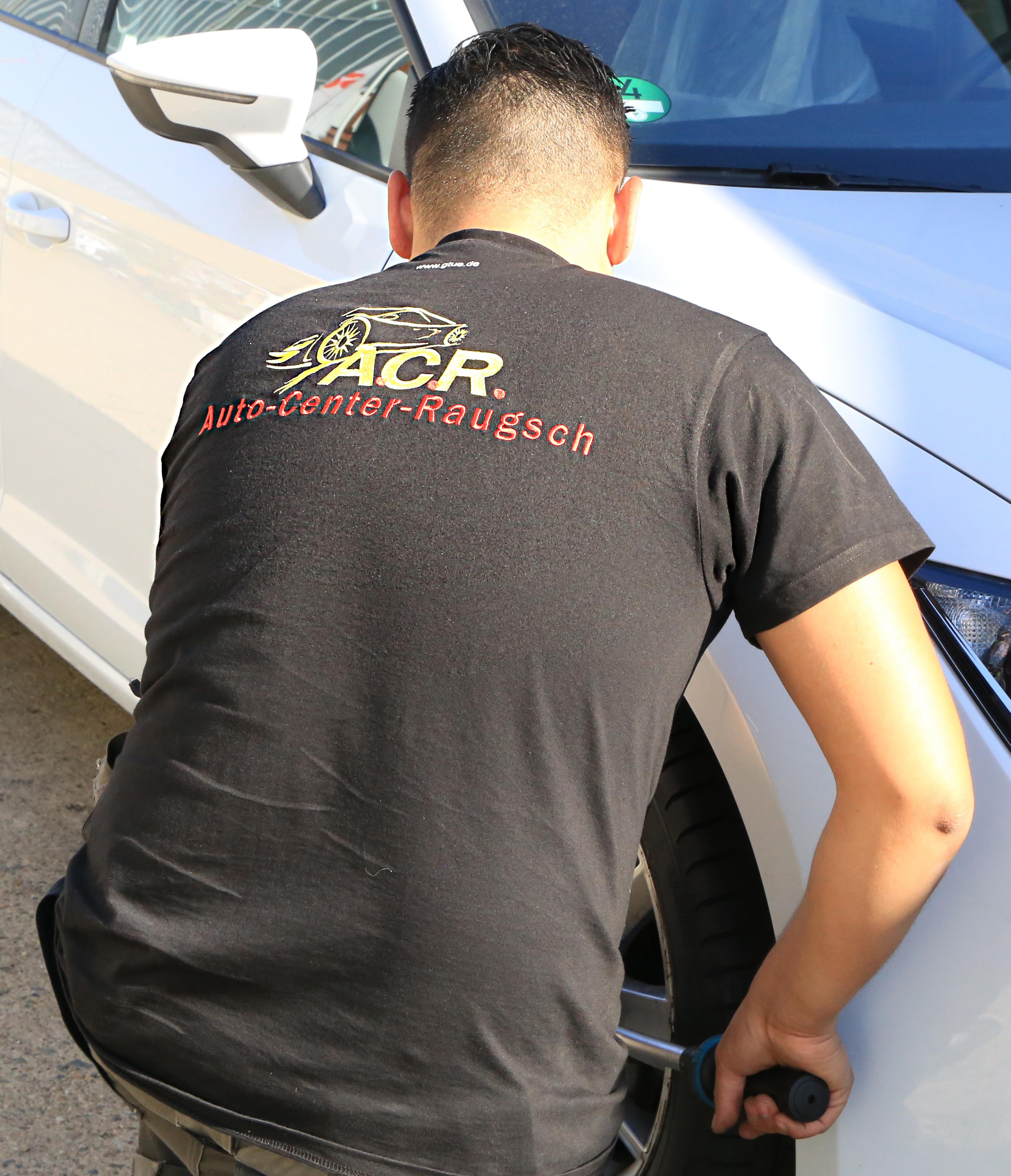 www.auto-center-raugsch.de